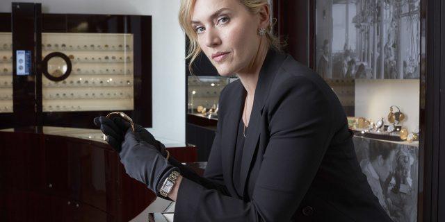 Kate Winslet_longines_uhren mit tradition_kate winslet und longines_kiamisu_modeblog aus kassel