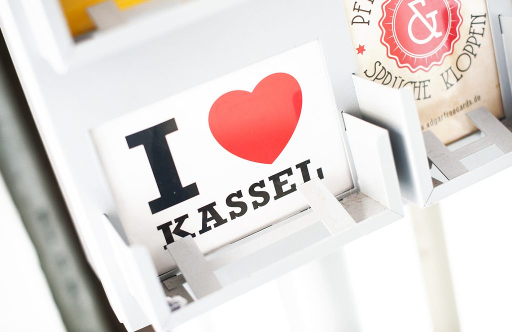 deck7 Kassel_kiamisu_modeblog aus kassel_matcha_carpe diem_kassel