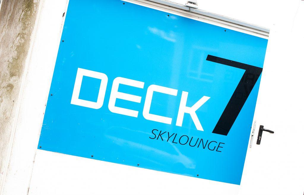 deck7 Kassel_kiamisu_modeblog aus kassel_matcha_carpe diem_kassel_bar