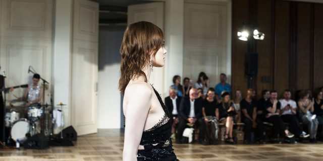berliner mode salon_kronprinzenpalais_bericht mode salon_backstage_blog aus kassel
