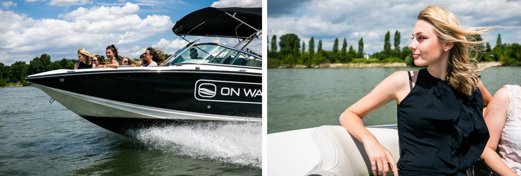 collage_speedboat