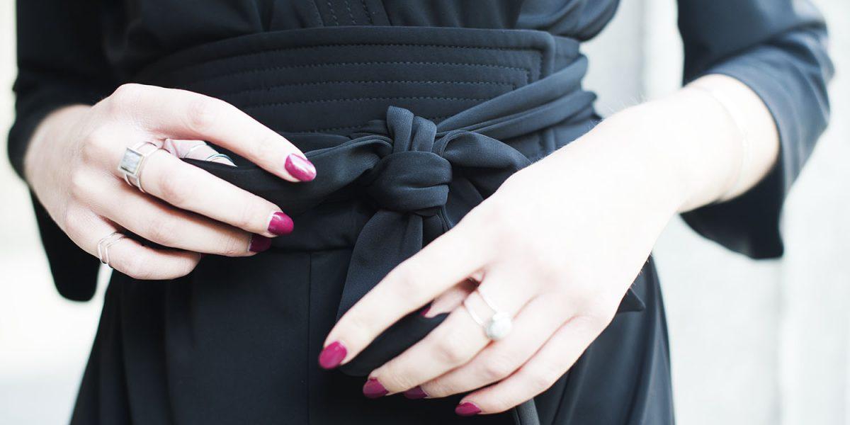 edited_jumpsuit in kimono-optik_kiamisu_modeblog_Details