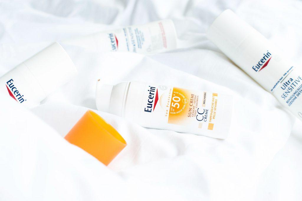 eucerin sunprotection-hautpflege_kiamisu_eucerin natuerliche hautpflege_modelog aus kassel_Eucerin UltraSENSITIVE
