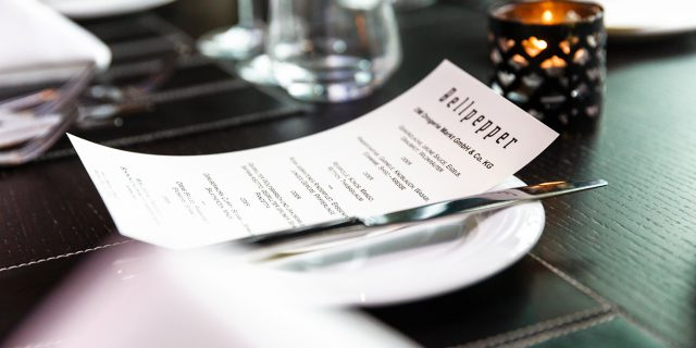 hyatt regancy mainz _hotel_dm trend it up_dinner