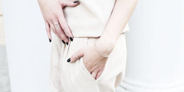 jumpsuit in beige_european culture_kiamisu_modeblog aus kassel