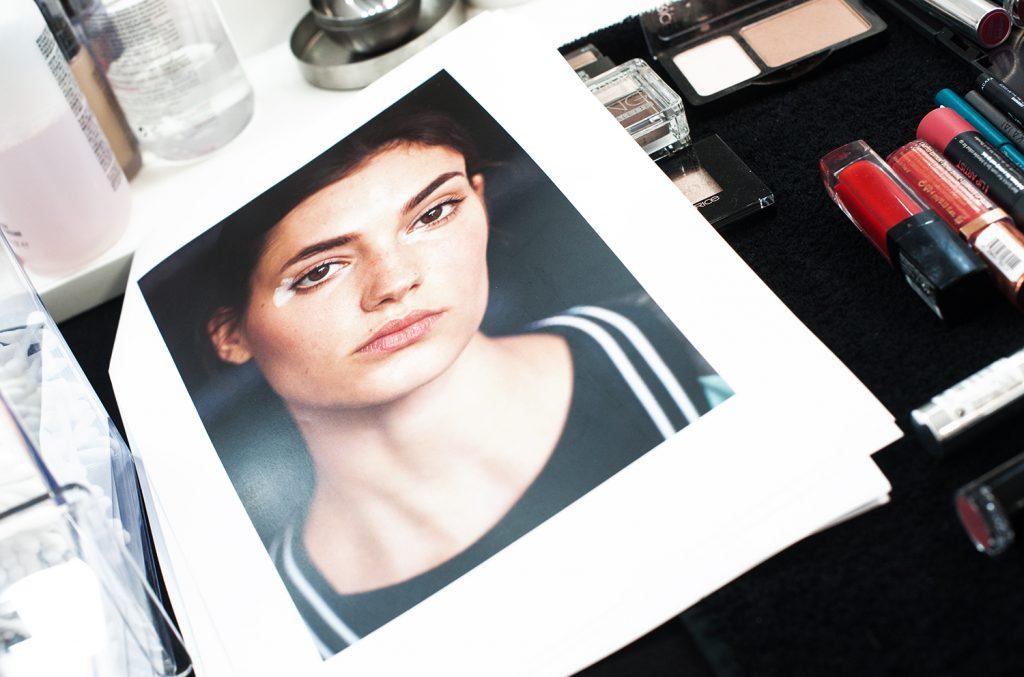 berliner modesalon_william fan_fashionweek_1