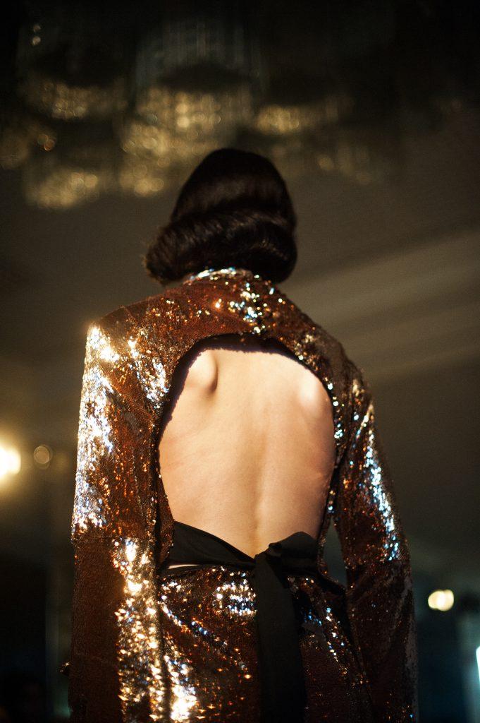 berliner modesalon_william fan_fashionweek_11