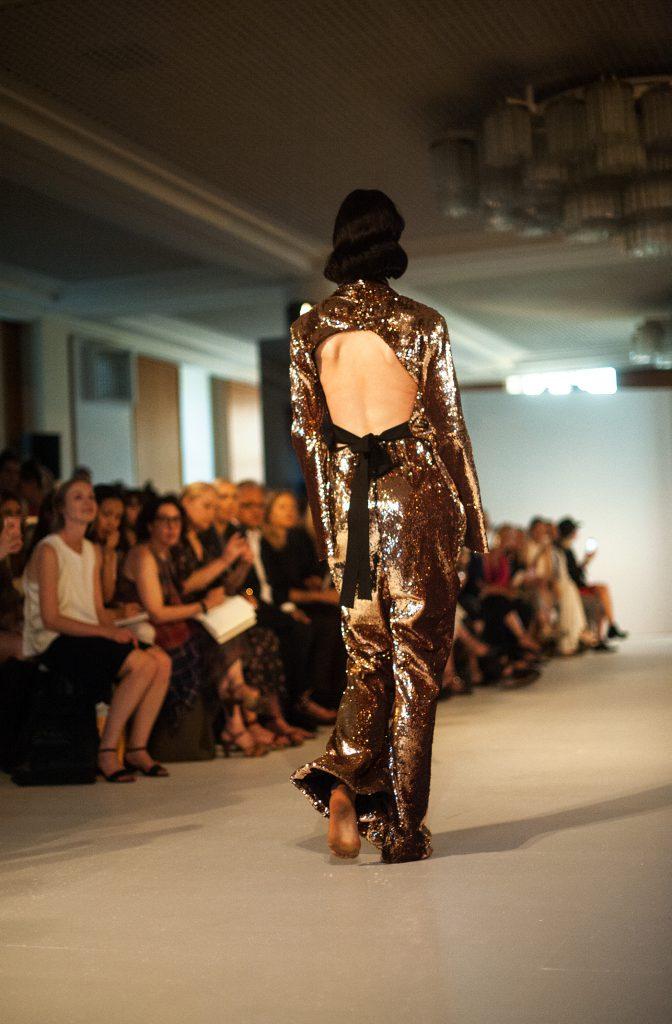 berliner modesalon_william fan_fashionweek_12