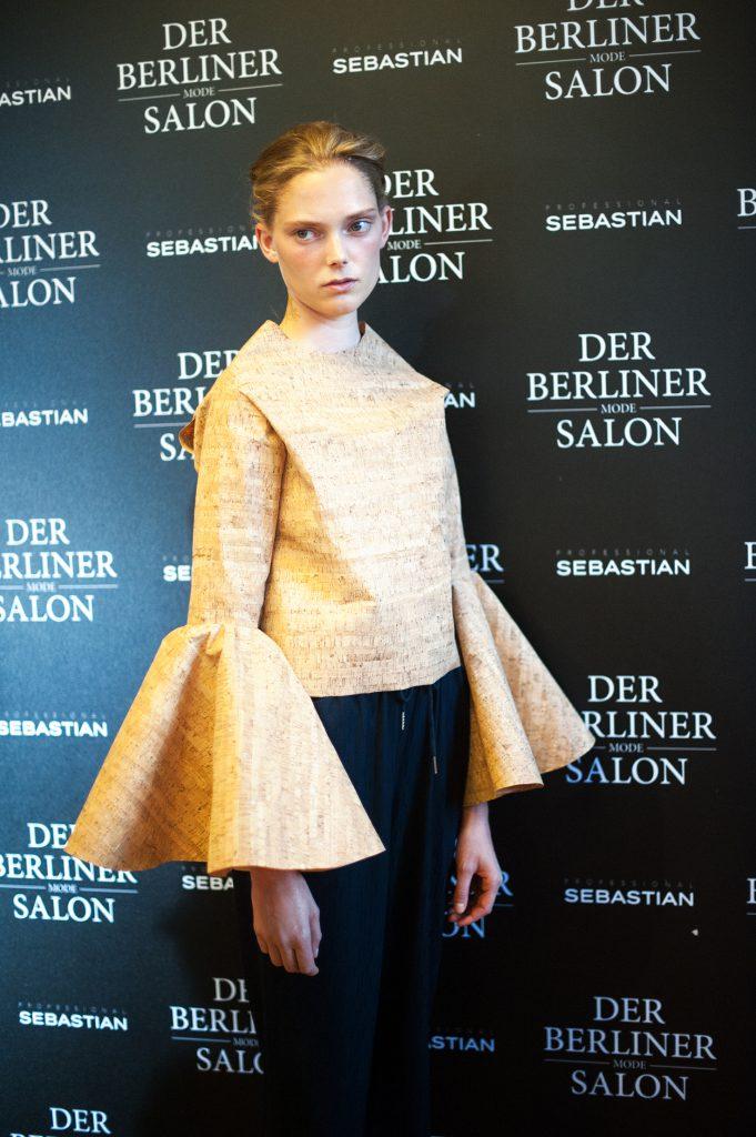 berliner modesalon_william fan_fashionweek_9