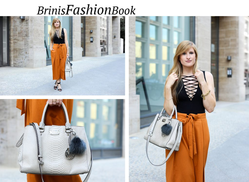 brinisfashionbook_modeblog_blogger jury_nachgestern_2