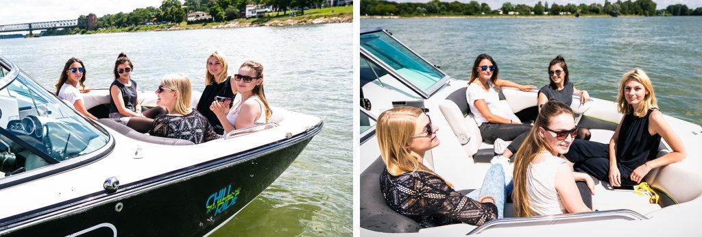 collage_speedboat_2