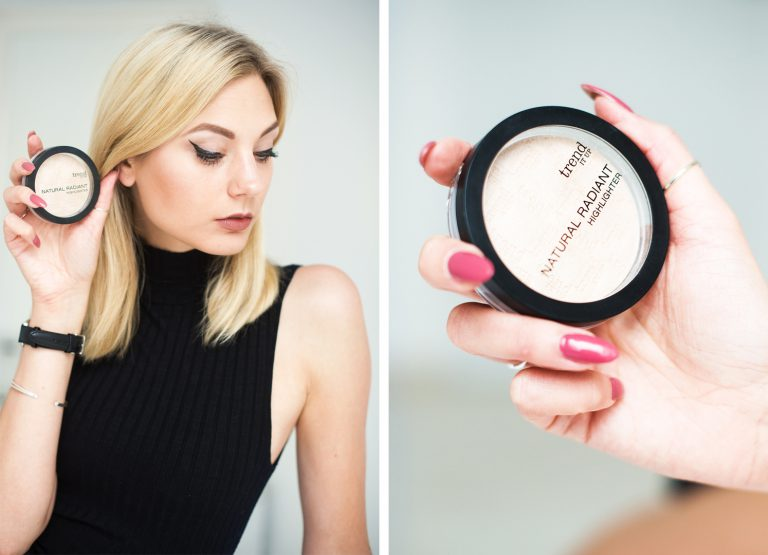 dm trend it Up - Neues Sortiment, Produkte, Preise, Swatches