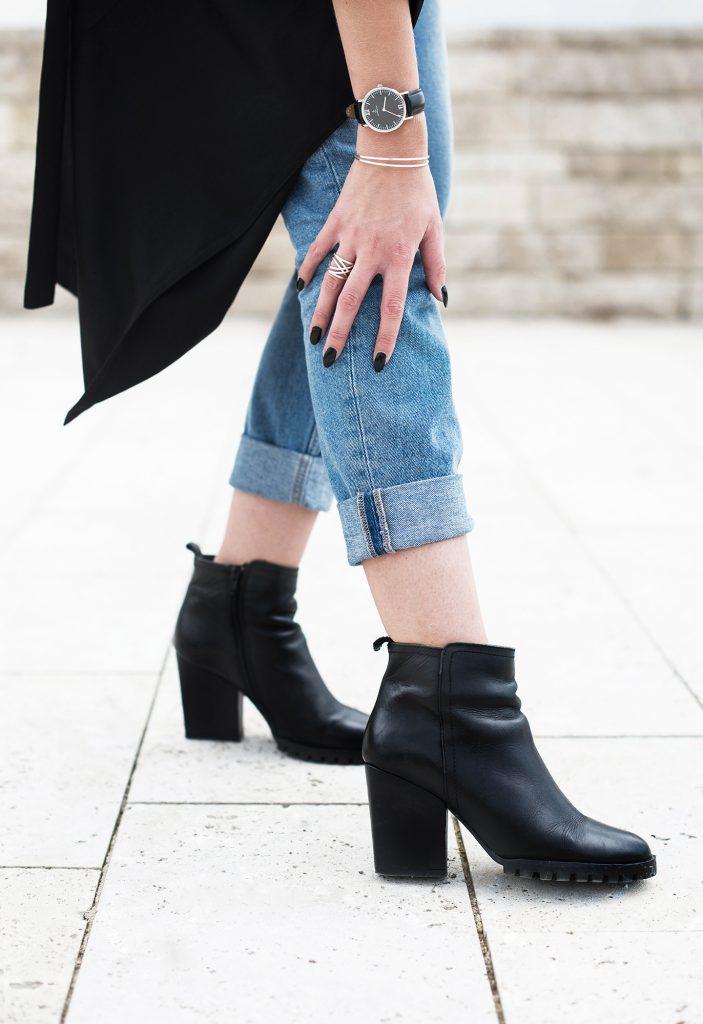 zara-mom-jeans_ankle-boots-schwarz-mango_kapten-and-son-uhr-schwarz_zara-choker-leder_kiamisu_modeblog_1