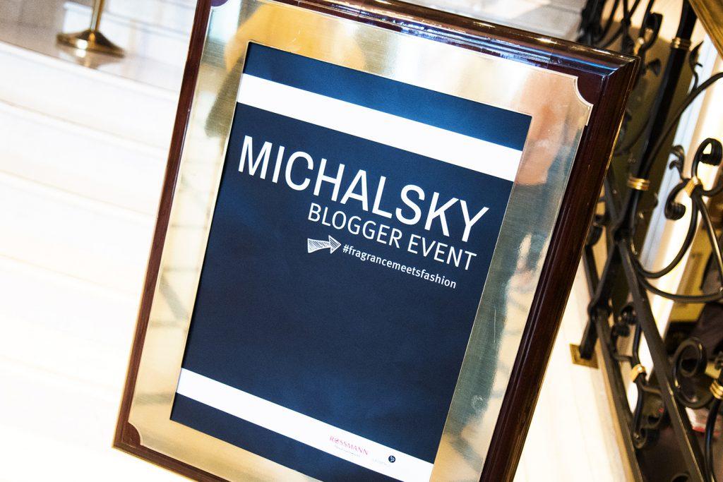 michalsy_mchalsky-neuer-duft-neues-parfum_berlin_modeblog_kiamisu_fashionblog-