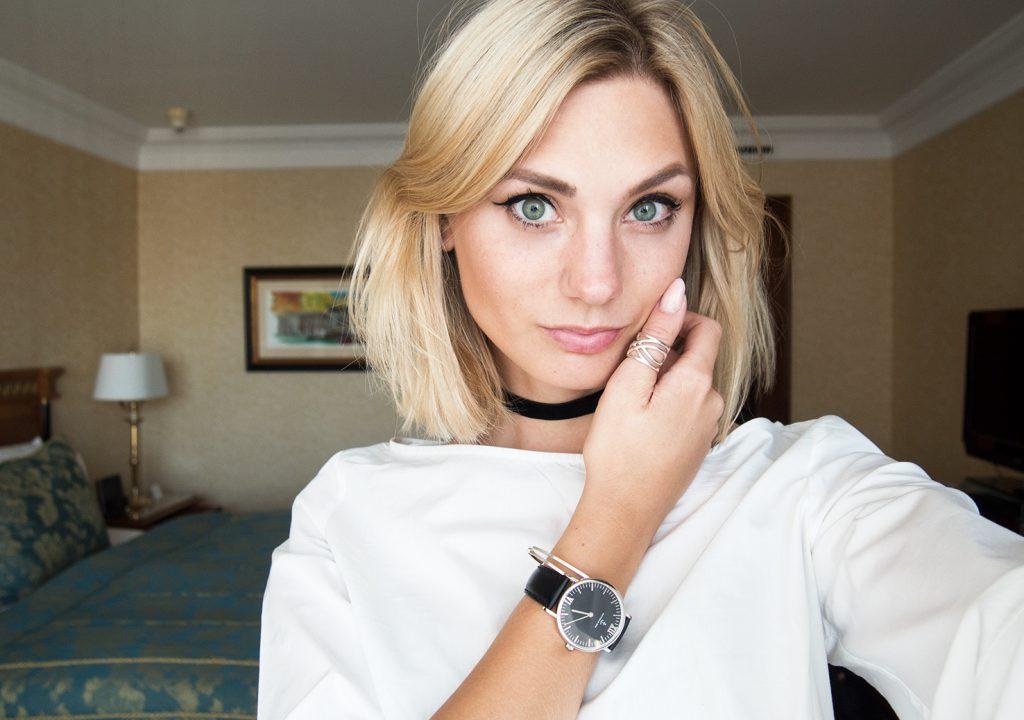michalsy_mchalsky-neuer-duft-neues-parfum_berlin_modeblog_kiamisu_fashionblog_10