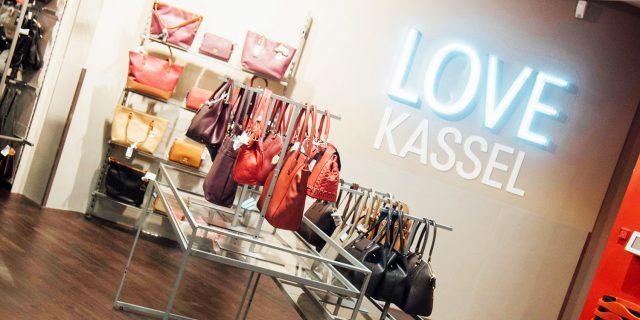 19-TK-Maxx-Dez-Einkaufszentrum-Kassel-Shoperoffnung-Kiamisu-Modeblog