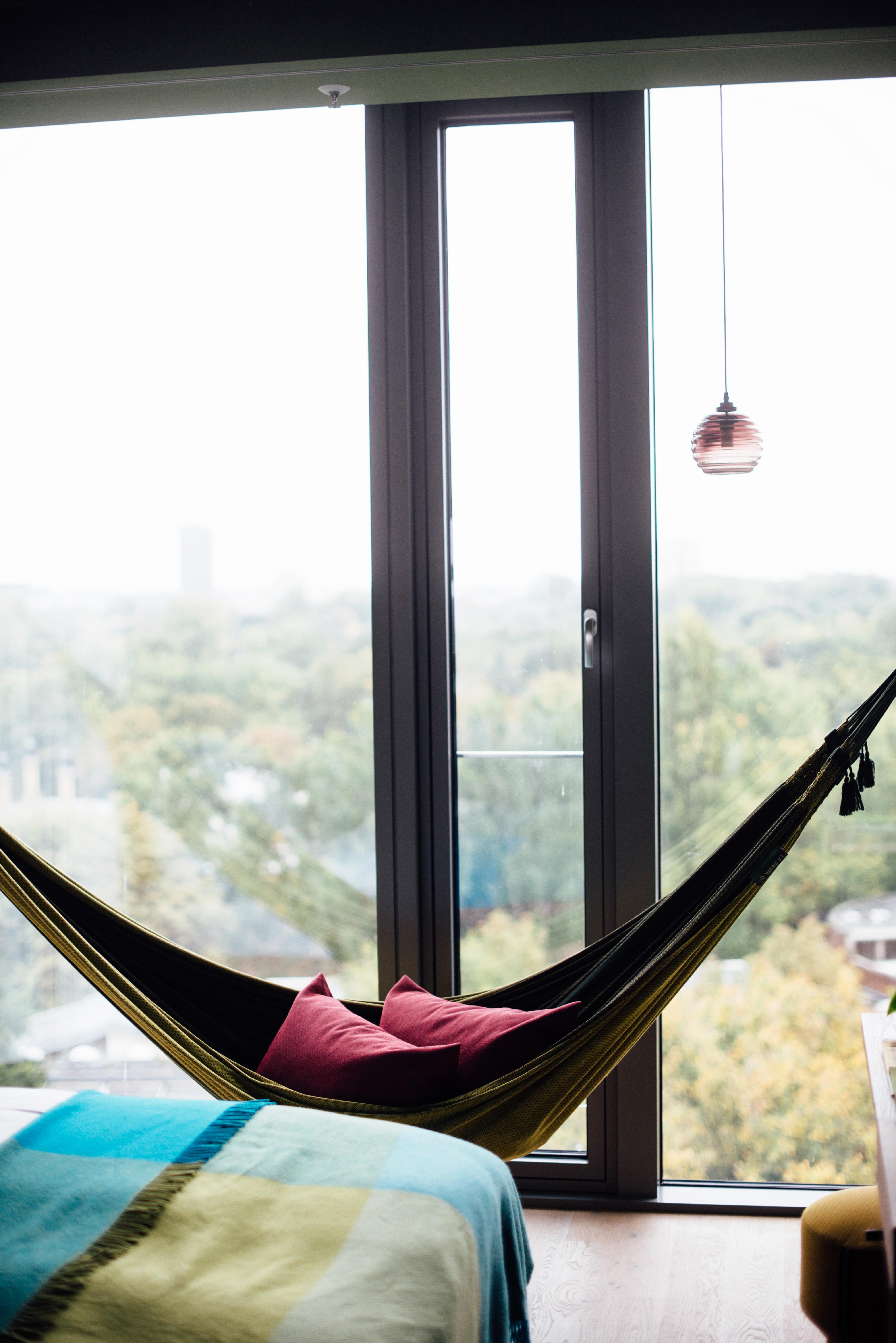25hours-hotel-bikini-berlin_jungle-sauna_berlin-tiergarten_review_erfahrungsbericht_modeblog_reiseblog_kiamisu-28