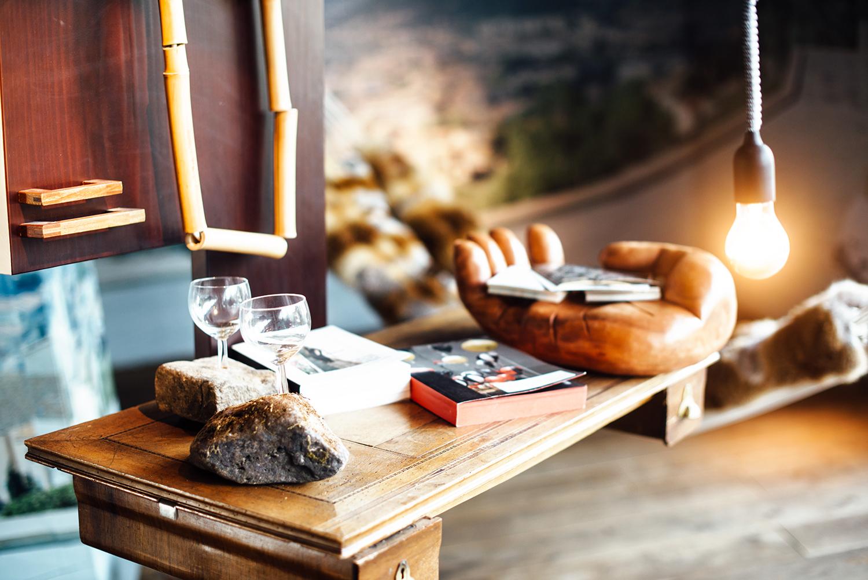 25hours-hotel-bikini-berlin_jungle-sauna_berlin-tiergarten_review_erfahrungsbericht_modeblog_reiseblog_kiamisu-41