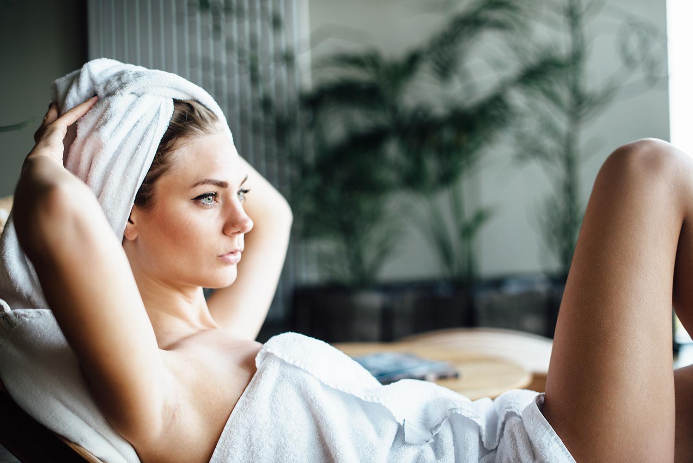 25hours-hotel-bikini-berlin_jungle-sauna_berlin-tiergarten_review_erfahrungsbericht_modeblog_reiseblog_kiamisu-51