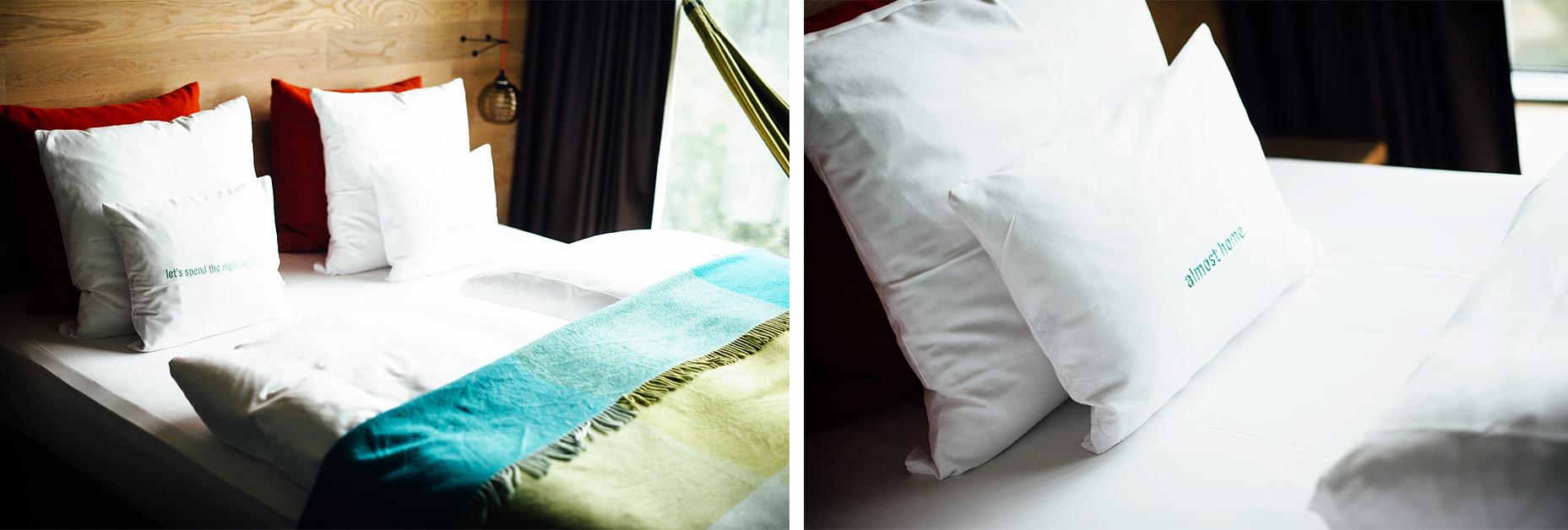 25hours-hotel-bikini-berlin_jungle-sauna_berlin-tiergarten_review_erfahrungsbericht_modeblog_reiseblog_kiamisu-8