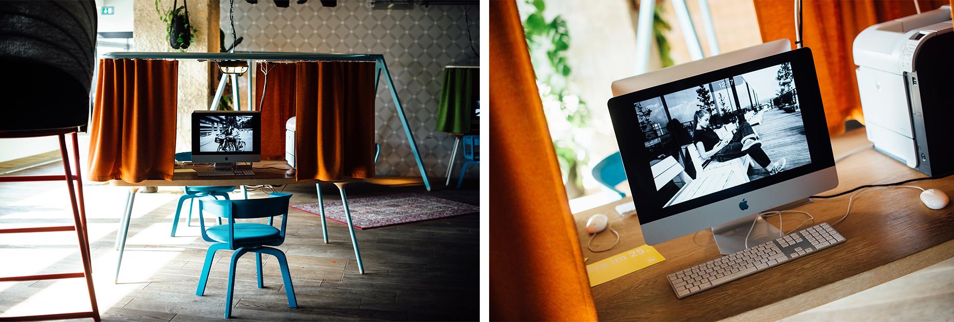 25hours-hotel-bikini-berlin_jungle-sauna_berlin-tiergarten_review_erfahrungsbericht_modeblog_reiseblog_kiamisu-50