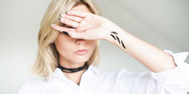 glitza-tattoo_knorr-toys_klebetattoos_klebe-tattoo_kiamisu_modeblog_fashionblog