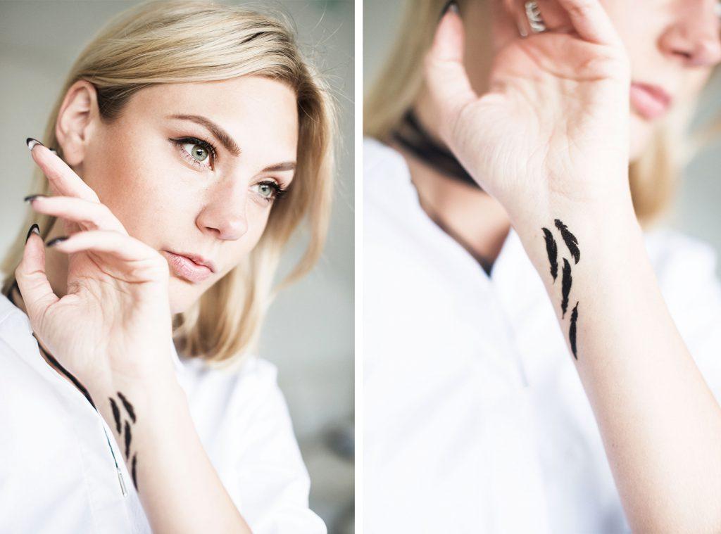 glitza-tattoo_knorr-toys_klebetattoos_klebe-tattoo_tattoo-aufkleben_kiamisu_modeblog_fashionblog_24