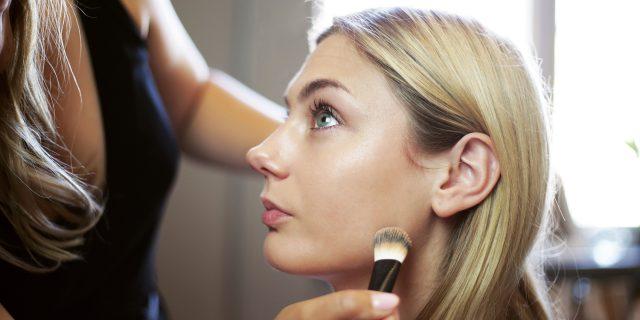 dm-trend-it-up-make-up-show_fashionblog_modeblog_kiamisu_4
