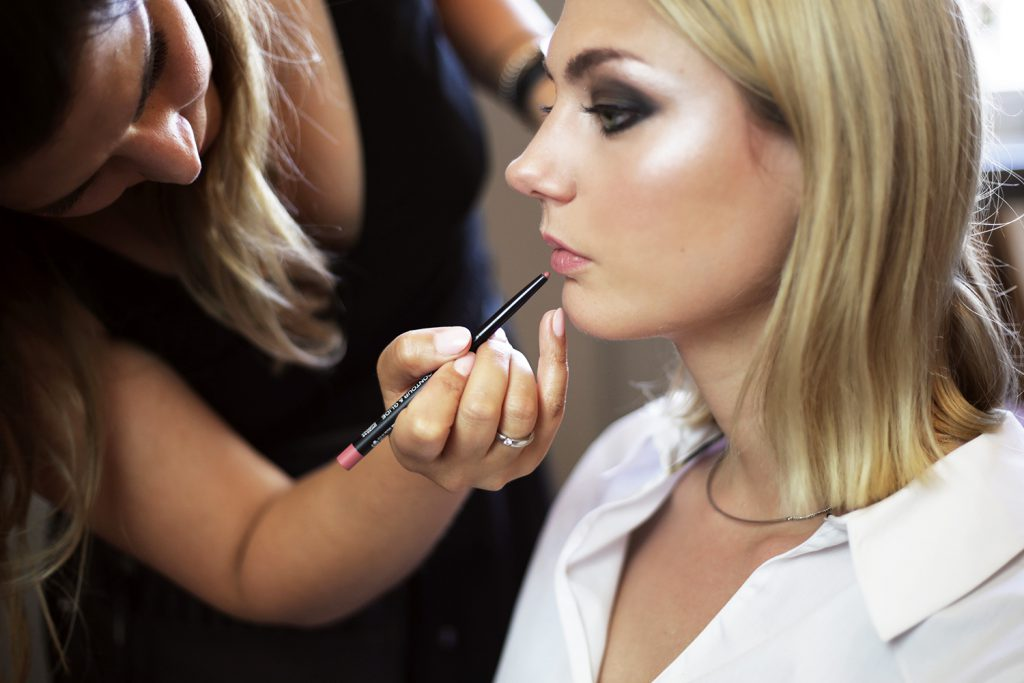 dm-trend-it-up-make-up-show_fashionblog_modeblog_kiamisu_5