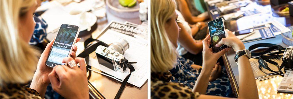 michalsy_mchalsky-neuer-duft-neues-parfum_berlin_modeblog_kiamisu_fashionblog_collage