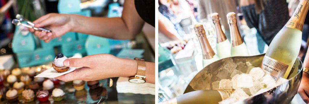 michalsy_mchalsky-neuer-duft-neues-parfum_berlin_modeblog_kiamisu_fashionblog_collage3