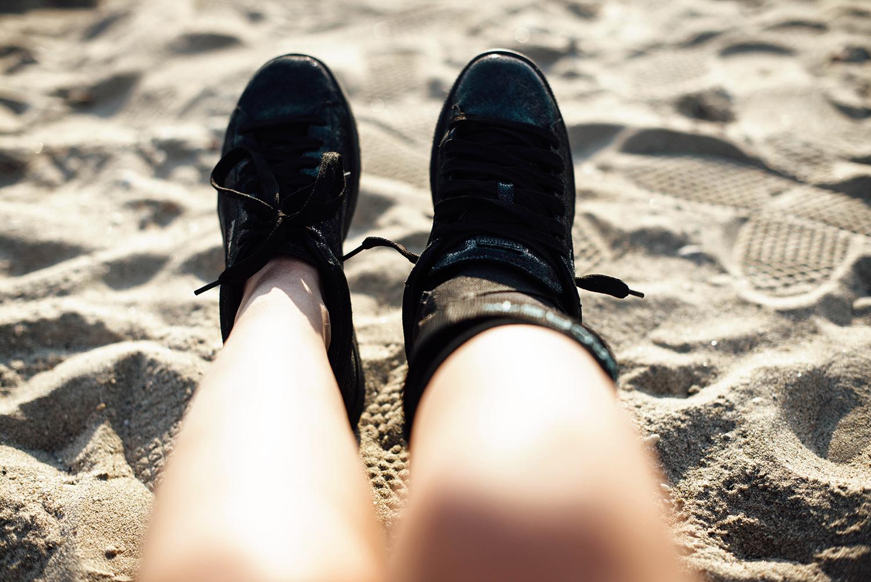 Bänderriss_Bänderriss-erfahrung_kiamisu_modeblog_fashionblog_fashion-blog_