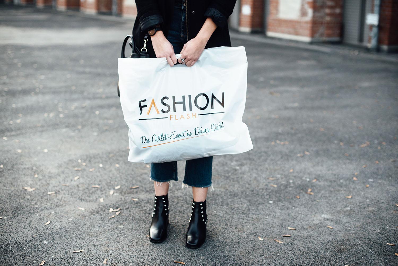 fashion-flash-erfahrung_goettingen-lokhalle_outfit_inspiration_fashionblog_modeblog_kiamisu-33