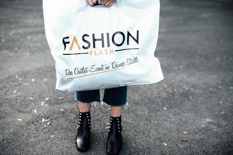 fashion-flash-erfahrung_goettingen-lokhalle_outfit_inspiration_fashionblog_modeblog_kiamisu-34