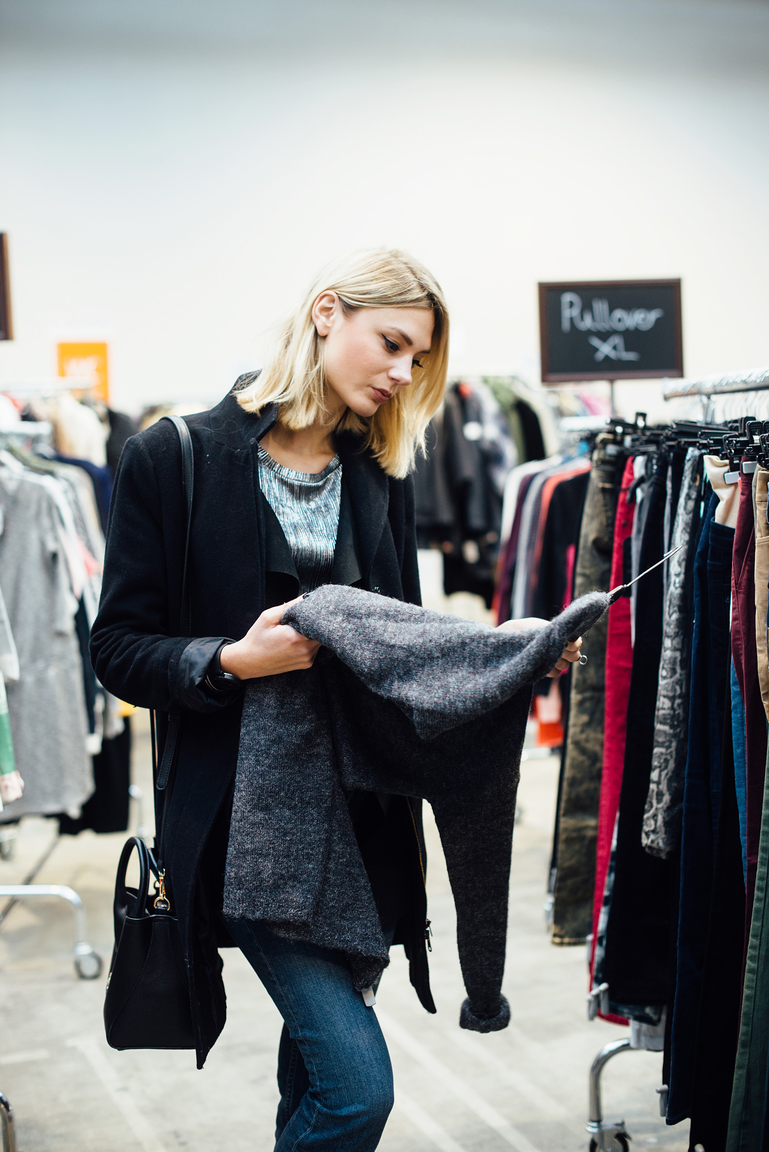 fashion-flash-erfahrung_goettingen-lokhalle_outfit_inspiration_fashionblog_modeblog_kiamisu-5