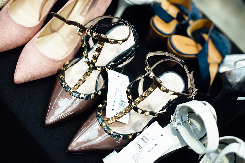 fashion-flash-erfahrung_goettingen-lokhalle_outfit_inspiration_fashionblog_modeblog_kiamisu-3
