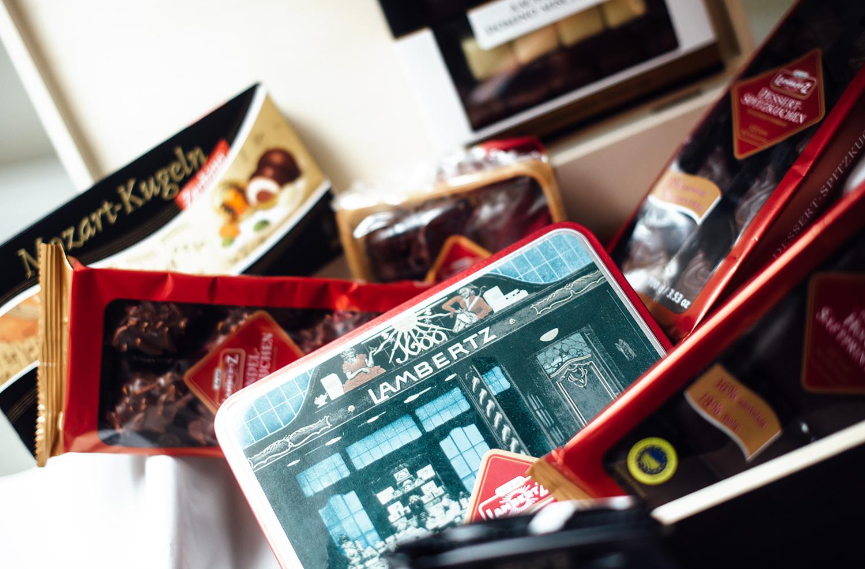 lambertz-geschenktruhe_erfahrung_review_weihnachten_outfit_inspiration_fashionblog_modeblog_kiamisu-15