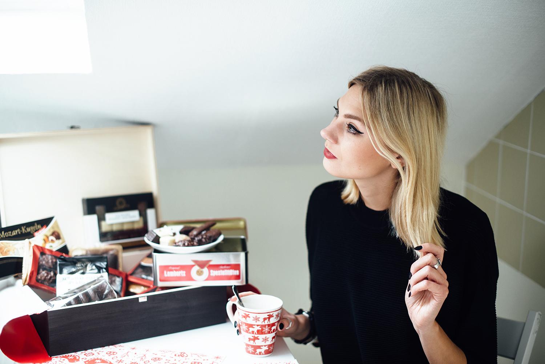 lambertz-geschenktruhe_erfahrung_review_weihnachten_outfit_inspiration_fashionblog_modeblog_kiamisu-39