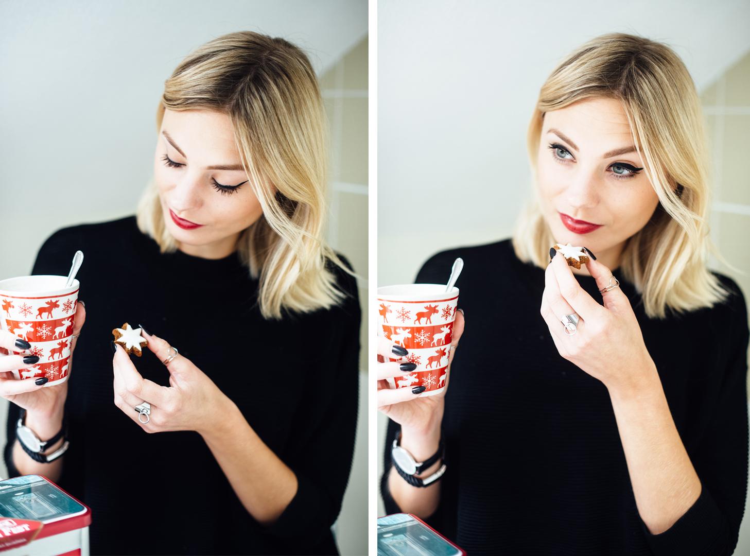 lambertz-geschenktruhe_erfahrung_review_weihnachten_outfit_inspiration_fashionblog_modeblog_kiamisu-collage