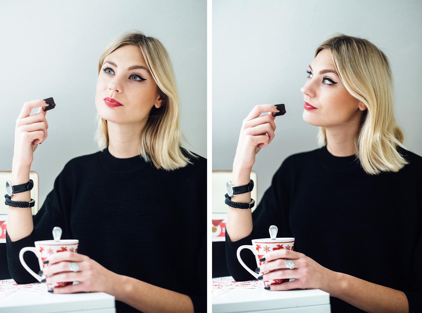 lambertz-geschenktruhe_erfahrung_review_weihnachten_outfit_inspiration_fashionblog_modeblog_kiamisu-collage2