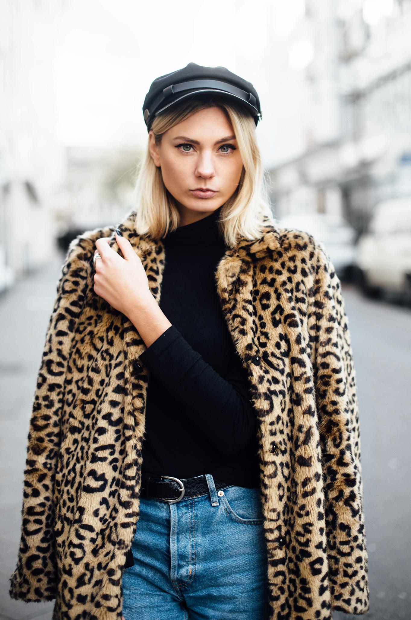 leojacke-zara_mom-jeans_outfit_inspiration_fashionblog_modeblog_kiamisu-10