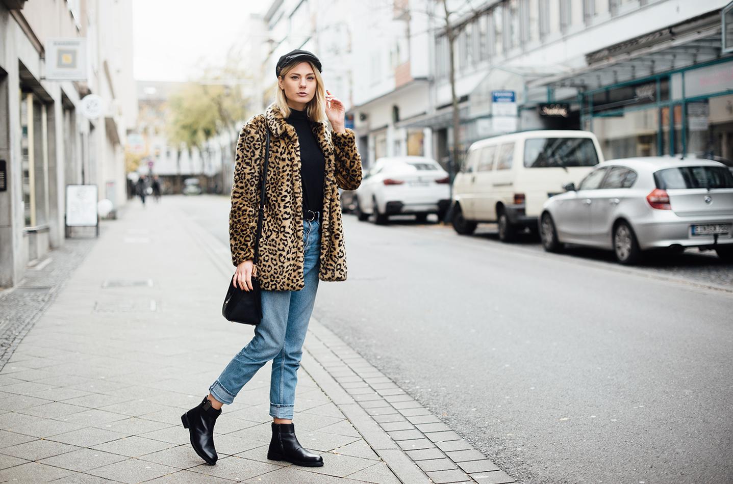 leojacke-zara_mom-jeans_outfit_inspiration_fashionblog_modeblog_kiamisu-13