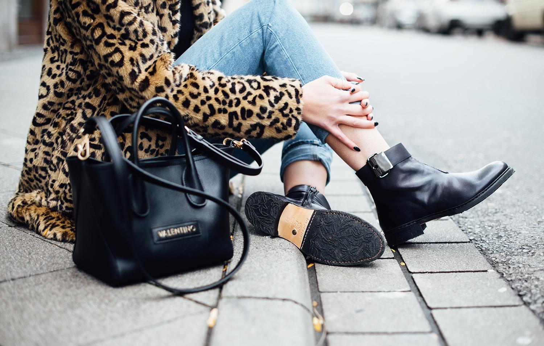 leojacke-zara_mom-jeans_outfit_inspiration_fashionblog_modeblog_kiamisu-15
