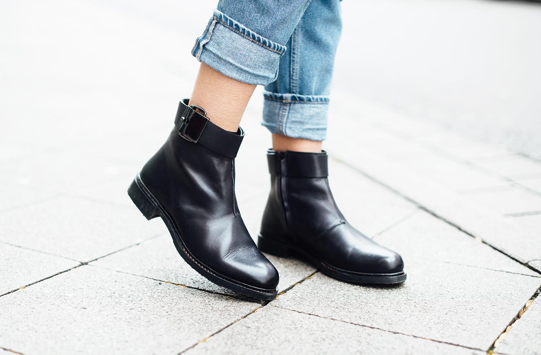 leojacke-zara_mom-jeans_outfit_inspiration_fashionblog_modeblog_kiamisu-5