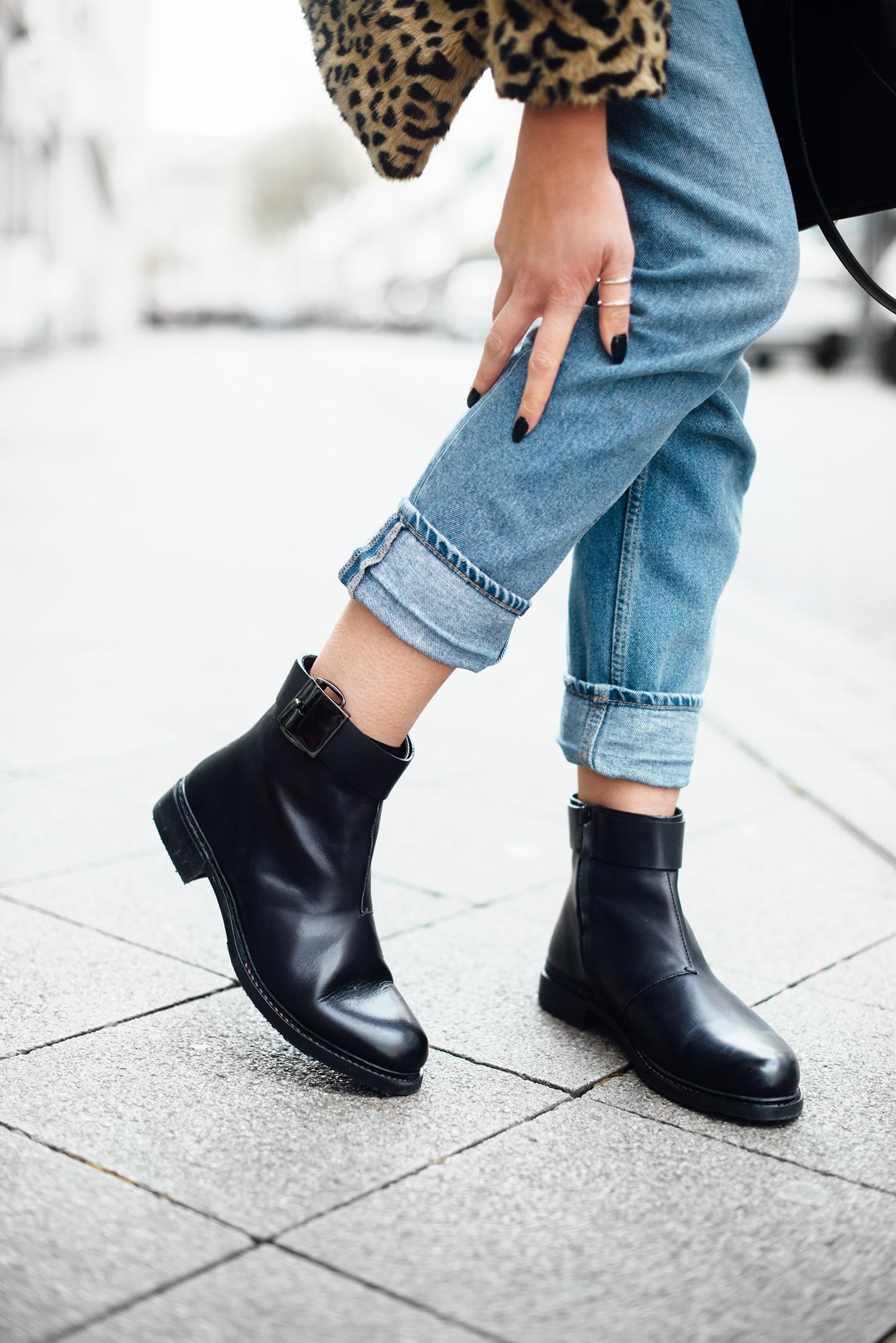 leojacke-zara_mom-jeans_outfit_inspiration_fashionblog_modeblog_kiamisu-6