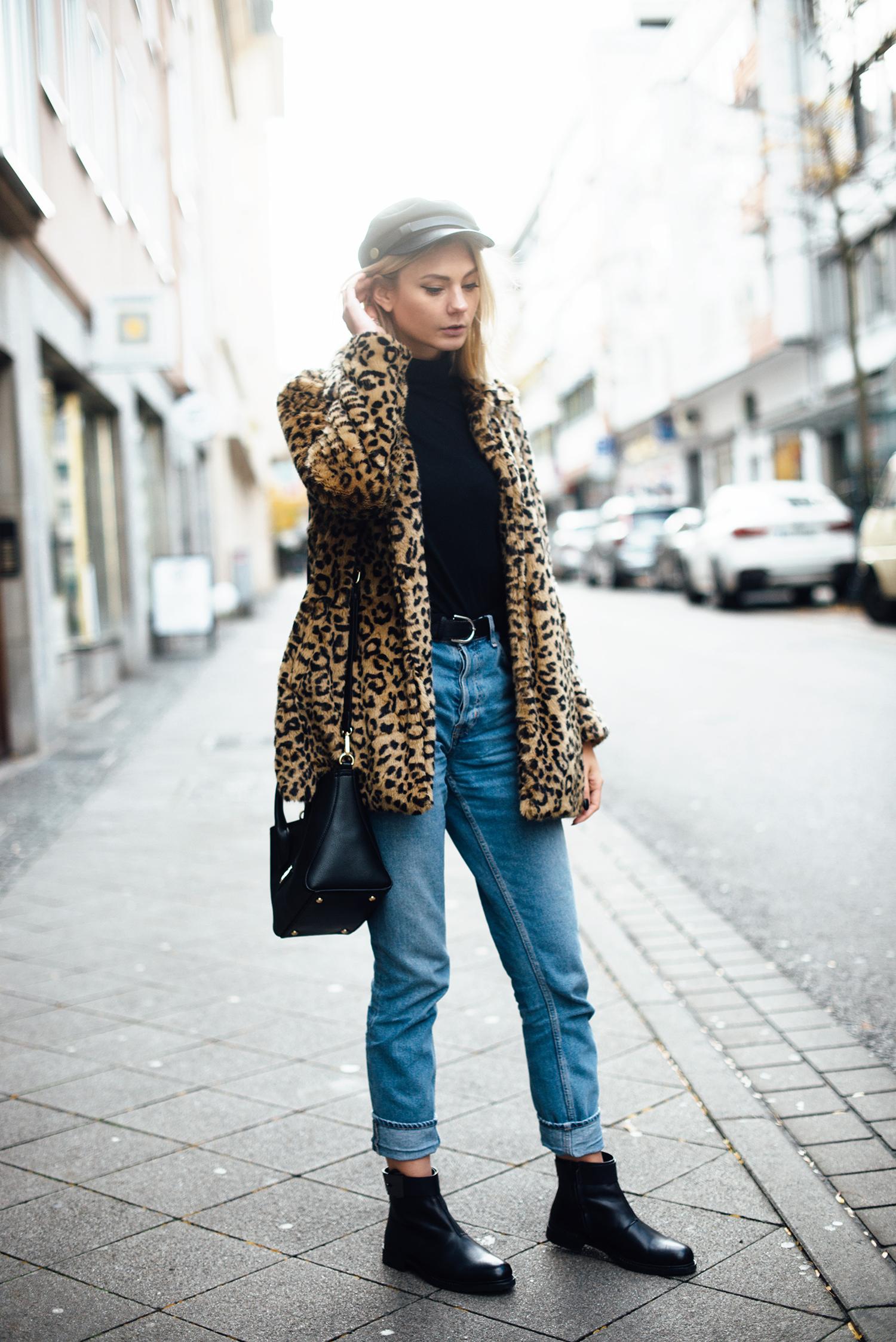 leojacke-zara_mom-jeans_outfit_inspiration_fashionblog_modeblog_kiamisu-7