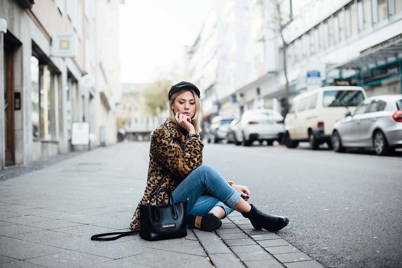 leojacke-zara_mom-jeans_outfit_inspiration_fashionblog_modeblog_kiamisu-9