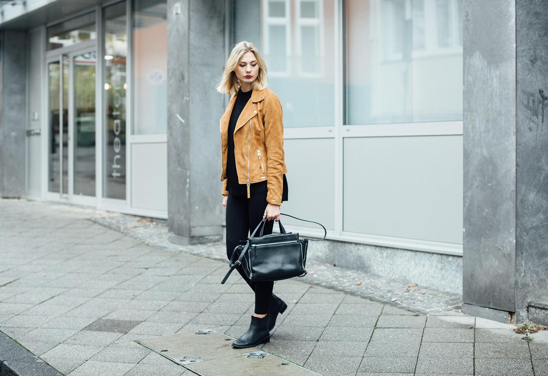 maze-lederjacke-braun_emu-australia-schuhe-lamfell_outfit_inspiration_fashionblog_modeblog_kiamisu-10