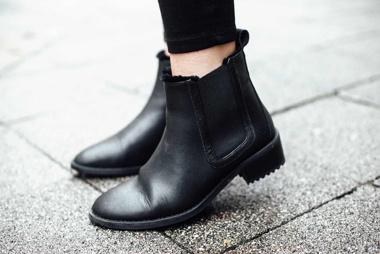 maze-lederjacke-braun_emu-australia-schuhe-lamfell_outfit_inspiration_fashionblog_modeblog_kiamisu-11