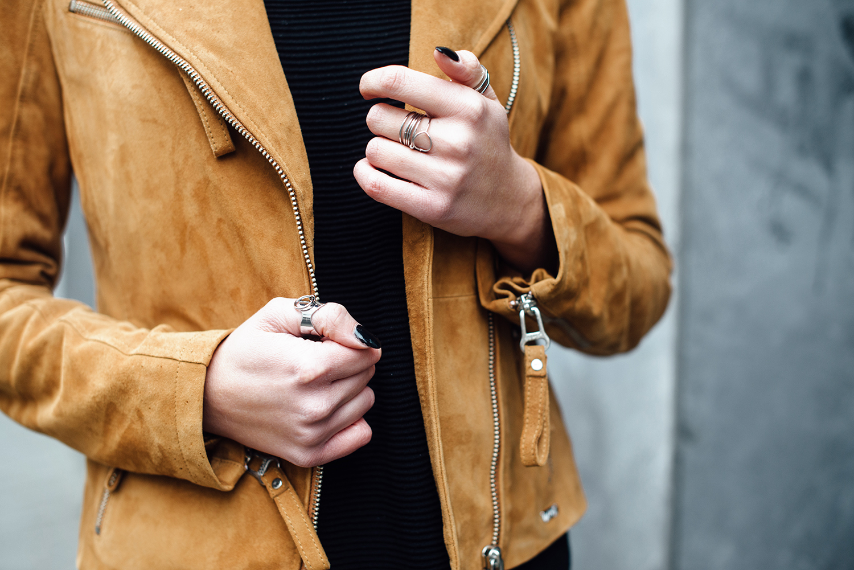 maze-lederjacke-braun_emu-australia-schuhe-lamfell_outfit_inspiration_fashionblog_modeblog_kiamisu-2
